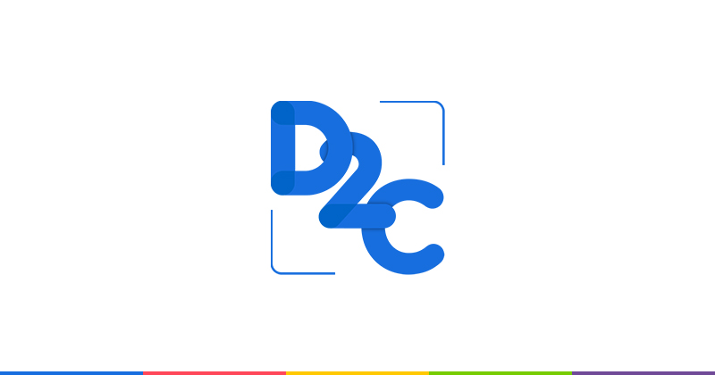 Dare2Compete - Competitions, Quizzes, Hackathons