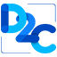 d2c-loader