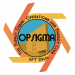 OpSigma, The Operations and Supply…