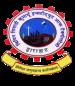 Bipin Tripathi Kumaon Institute…
