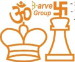 Barve's Chess Promoters Group