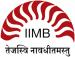 Indian Institute of Management,…