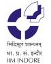 Indian Institute of Management…