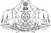 Kerala Directorate Of Collegiate…