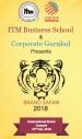 ITM Business School (ITMBS), Navi…
