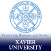 Xavier Institute of Management…