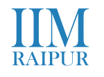 MUDIT VRIDDHI 6.0 : Real-time Marketplace Simulation Indian Institute of Management Raipur