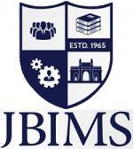 GIC Re-Volution Jamnalal Bajaj Institute of Management Studies, Mumbai