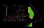 Exponentia 2.0 Indian Institute Of Management (IIM), Ranchi
