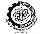 Intaglio, IIM Calcutta, Presents Launchpad Indian Institute Of Management (IIM), Calcutta