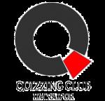 X-QUIZ-IT Indian Institute of Management, Raipur