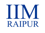 Opstertaining Indian Institute of Management, Raipur