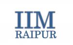 Arthayukti (Online Trading Event) Indian Institute of Management, Raipur