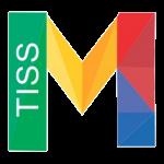 Jigyasa  TISS MANTHAN Tata Institute of Social Sciences, Mumbai