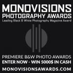Monovisions Photography Awards 2017 Monovisions