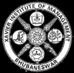 Markcon'17 Xavier Institute of Management, Bhubaneswar