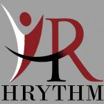 BLUFFMASTER VOL-2.17 HRythm The Hr club of LBSIM