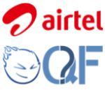 Airtel Online Quizzing Festival - India's Largest Online Quizzing Festival Airtel