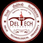INQUIZATE Delhi School of Management, Delhi Technological University