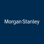 Morgan Stanley World Wide University Photo Competition 2017 Morgan Stanley