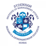 Arthneeti Article Writing Competition Sydenham Institute Of Management Studies And Research And Entrepreneurship Education (SIMSREE), Mumb