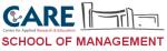 Stevejobs CARE School of Business Management