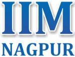 Colors Of Life Indian Institute Of Management (IIM), Nagpur