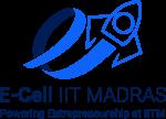 Pitchfest Entrepreneurship Cell, IIT Madras