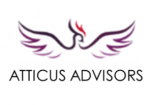Is Operational Excellence relevant today? Atticus Advisors