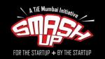 TiE SmashUp 7.0 TiE Mumbai