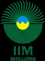 Call for Articles, Niveshak, June 2017 Rajiv Gandhi Indian Institute of Management, Shillong