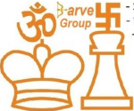 Debate competition: Sports Association vs. Players Barve's Chess Promoters Group
