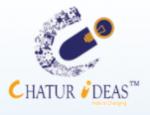 #BeAChatur Contest Chatur Ideas