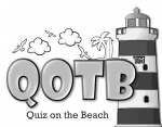 TAPMI Quiz On The Beach® Powered By MRF T.A Pai Management Institute
