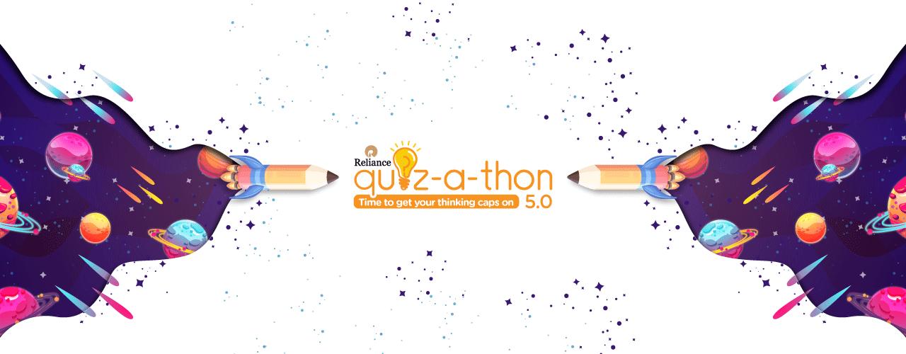 Dare2Compete - Competitions, Quizzes, Hackathons