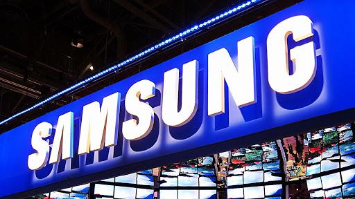 Samsung Recruiter & Career Page | Interviews | Job Profiles