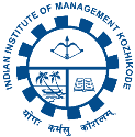 Indian Institute of Management (IIM), Kozhikode