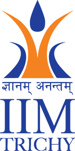Indian Institute of Management (IIM), Tiruchirappali
