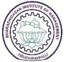 Bharathidasan Institute of Management (BIM), Trichy
