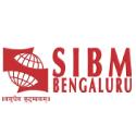 Symbiosis Institute of Business Management (SIBM), Bangalore