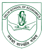 Department of Commerce, Delhi School of Economics, New Delhi