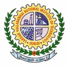 Sardar Vallabhbhai National Institute of Technology (SVNIT), Surat