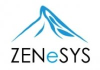 Zenesys Consulting
