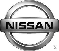 Nissan India Pvt Ltd