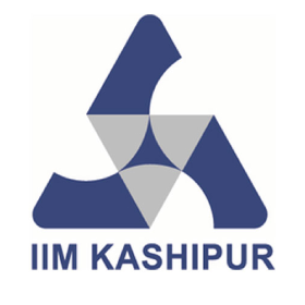 Indian Institute of Management, Kashipur