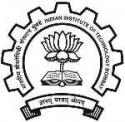 Indian Institute of Technology (IIT), Bombay