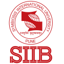 Symbiosis Institute of International Business, Pune (SIIB)