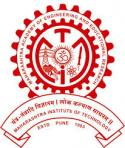Maharashtra Institute of Technology, Pune (MIT)