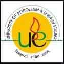 University of Petroleum And Energy Studies, (UPES Dehradun)