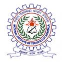 National Institute of Technology, (NIT Agartala)